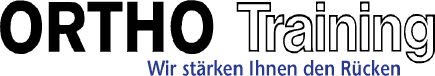 ORTHO Training GmbH